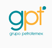 Grupo Petrotemex homepage